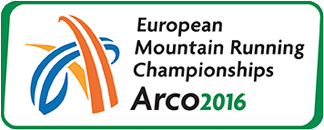 http://www.arco2016.com/assets/images/Arco2016_logo.png